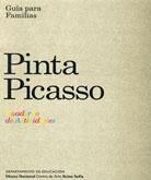 Pinta Picasso-Picasso pinta, 2007