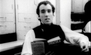 Pere Portabella. Vampir-Cuadecuc, 1971
