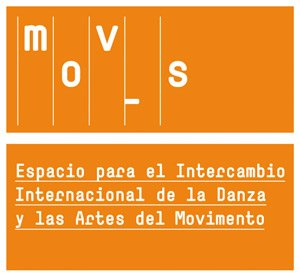 mov-s