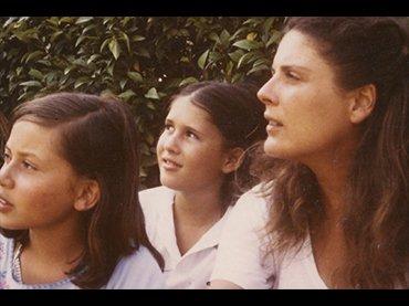 Carmen Castillo. Calle Santa Fe. Film, 2007. Les Films d'Ici Copyright