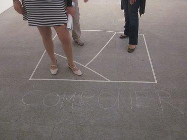 El Museo de Arte Contemporáneo como herramienta educativa en educación primaria