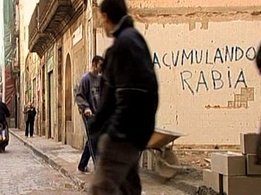 Joaquim Jordà. De Nens. Película, 2003