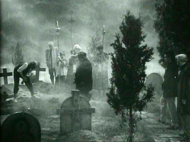 Arturo Ruiz-Castillo. Las inquietudes de Shanti Andía. Película, 1946