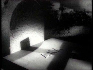 Lorenzo Llobet-Gràcia. Vida en Sombras. Película, 1948