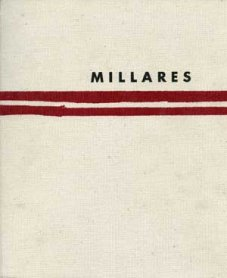 Millares