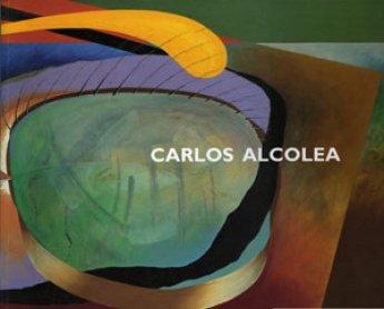 Carlos Alcolea