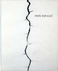Pepe Espaliú