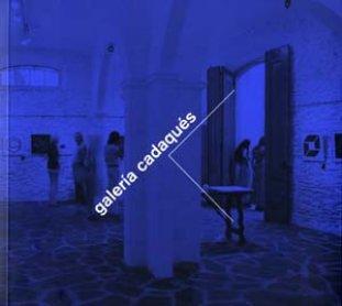 Galería Cadaqués (1973 – 1997)