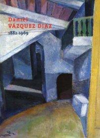 Daniel Vázquez Díaz 1882 – 1969