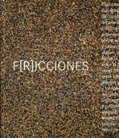 F(r)icciones. Versiones del sur