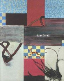 Juan Giralt