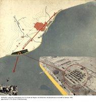 A. C. Actividad Contemporánea. La Revista del G.A.T.E.P.A.C. (1931-1937) (imagen 04)