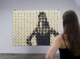 Máquinas y almas: arte digital y nuevos medios(imagen 06)