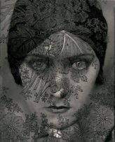 Edward Steichen. Una epopeya Fotográfica(imagen 06)