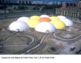 Encuentros de Pamplona 72:  Fin de fiesta del arte experimental(imagen 02)