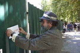 Valcárcel Medina.  Otoño de 2009 (imagen 02)