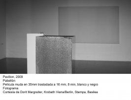 Dorit Margreiter Descripción(imagen 02)