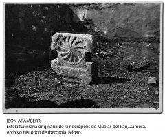 Ibon Aranberri Gramática de meseta(imagen 02)