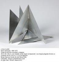 Espectros de Artaud.  Lenguaje y arte en los años cincuenta(imagen 09)
