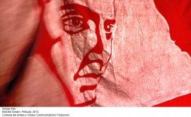 Sanjay Kak. Red Ant Dream. Película, 2013