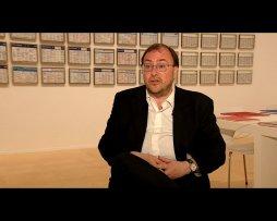Declaraciones del comisario, João Fernandes (español)
