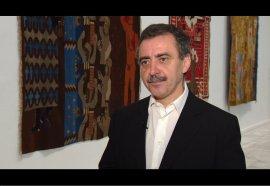 Declaraciones del director del Museo, Manuel Borja-Villel (.mp4 / 128 MB)