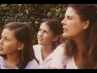 Carmen Castillo. Calle Santa Fe. Film, 2007. Les Films d'Ici Copyright .