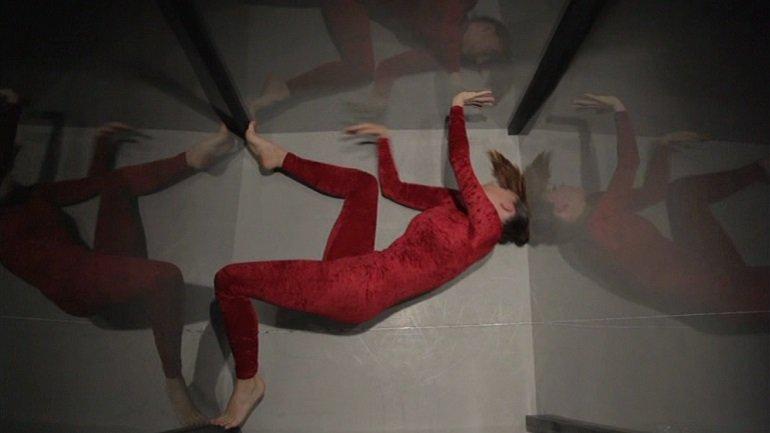 European Video Dance Heritage