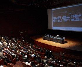 Convocatoria de comunicaciones. Encuentros Transatlánticos: discursos vanguardistas en España y Latinoamérica