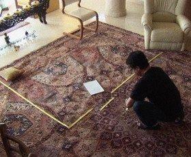 """Preestreno en Madrid de """"Esto no es una película"""", del iraní Jafar Panahi"""