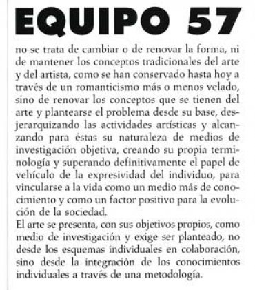 Equipo 57