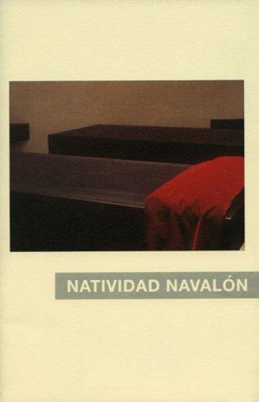 Natividad Navalón