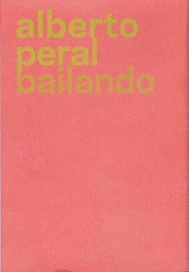Alberto Peral. Bailando