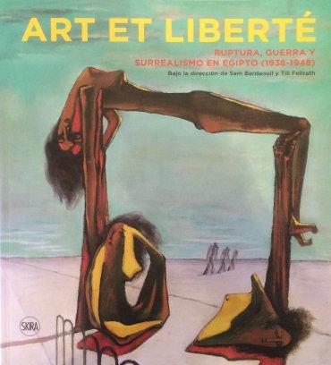 Art et Liberté